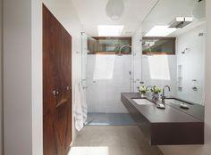 Eichler Remodel by Mediterraneo Design Build