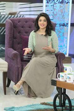 ... Anarkali Frock, Lehenga, Saree, Cute Dresses, Casual Dresses, Fashion Dresses, Shamna Kasim, Cotton Frocks, Beautiful Dresses For Women