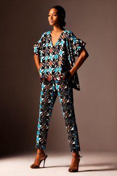 Magazine | Festivals | london #Africanfashion #AfricanClothing #Africanprints #Ethnicprints #Africangirls #africanTradition #BeautifulAfricanGirls #AfricanStyle #AfricanBeads #Gele #Kente #Ankara #Nigerianfashion #Ghanaianfashion #Kenyanfashion #Burundifashion #senegalesefashion #Swahilifashion DK