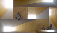 Galería de Iglesia de Santa Mónica / Vicens + Ramos - 19