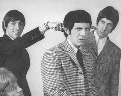 The Who 写真 (20 / 263) – Last.fm