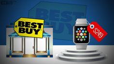 Best Buy Has an Exciting Apple Offer for Christmas