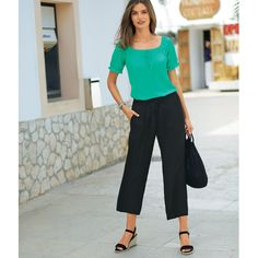 Pli, Products, Fashion, Hemline, Woman Clothing, Moda, Fashion Styles, Fashion Illustrations, Gadget