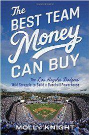 The Best Team Money Can Buy - http://www.aktivnetz.net/read-the-best-team-money-can-buy-free-online.html