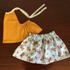 Baby Robes – Baby and Toddler Clothing and Accesories Frocks For Girls, Kids Frocks, Little Girl Dresses, Frock Design, Baby Dress Design, Baby Outfits, Kids Outfits, Fashion Kids, Baby Girl Fashion