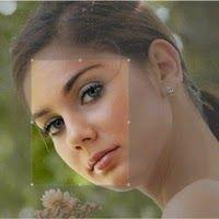 10 programas gratuitos para editar imagem - http://www.oblogdoseupc.com.br/2014/08/10-programas-gratuitos-para-editar-imagem.html