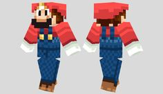 Dont Mess With The Iron Man Skin For Minecraft Minecraft Skins - Coole skins fur minecraft pe