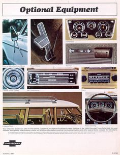 Car Brochures - 1969 Chevrolet and GMC Truck Brochures / 1969 Chevy Suburban-08.jpg