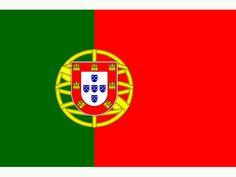 le drapeau du portugal ajouter a vos favoris drapeau portugal