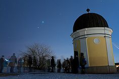 Night shows are held during winter time at Tuesday-Sunday depending on the weather. The price is During the summer time, Ursa organizes the Sun observations. Winter Time, Summer Time, Night Show, Helsinki, The Good Place, Tuesday, Planets, Stuff To Do, Places To Go