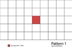 Crossville Porcelain Tile - Floor Patterns