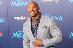 Dwayne Johnson may have followed his father into the world of wrestling, but now, Rocky Johnson will begetting fast and furious with his son, thanks to a special Christmas present. Over the holida…