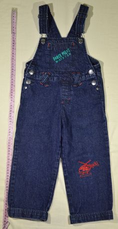 1150 Ft. - Kantáros nadrág - sötétkék, helikopteres Overalls, Pants, Fashion, Trouser Pants, Moda, La Mode, Jumpsuits, Women's Pants, Fasion