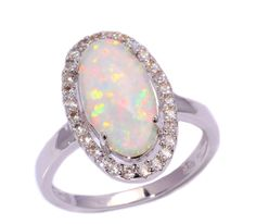 Cheap party fashion, Buy Quality silver ring directly from China fashion rings Suppliers:                 &nbs