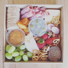 Orders for this weekends grazing boxes close Thursday night and orders for Queens Birthday weekend close Wednesday 3rd of May!  #thatgrazinglife #grazingboxes #grazingboxesmelbourne #grazingtablesandcheeseboards #grazingtablesmelbourne #grazingboard #grazingtables