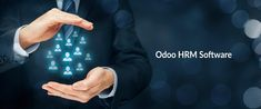 How It Helps You to Efficiently Maintain Employment Records ? Software, Technology, Blog, Tecnologia, Tech, Engineering