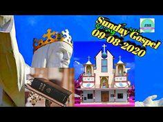 Gospel Sunday,Jesus christ पहला पाठ :राजाओं का पहला ग्रन्थ ,दुसरा पाठ :रोंमियों के नाम सन्त पौलुस का पत्र  ,सुसमाचार :सन्त मत्ती के  पवित्र सुसमाचार Gospel For Today, Jesus Christ, The Creator, Sunday, Domingo