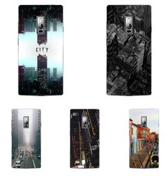 Case with City's Sceneries for OnePlus //Price: $9.97 & FREE Shipping //     #cases