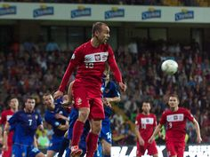 Report: Liverpool renew interest in Poland international Piotr Zielinski