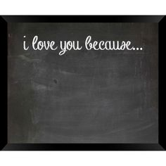 Complete your gallery wall in lovely style with this heartwarming chalkboard, perfect hung above the home bar or sideboard.Product: