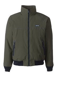 55 Best Men s Coats and Jackets images   Girls coats, Coats for ... 0e98a06810