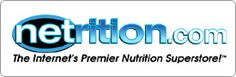 Netrition.com - one of my favorite on-line health food stores with a flat $4.95 shipping charge.