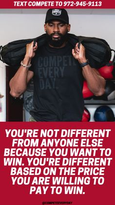 The difference is between winner and everyone else isn't their talent, but their choices. Compete every day and stay motivated to build your best life. How To Stay Motivated, Everyone Else, Life Is Good, Choices, Motivational Quotes, Women, Motivating Quotes, Life Is Beautiful, Quotes Motivation