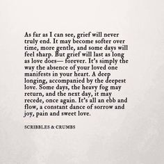 Trendy Quotes About Strength After Death Grief Mom Ideas The Words, Loss Quotes, Me Quotes, Grieve Quotes, Qoutes, Funny Quotes, Death Quotes Grieving, Sorrow Quotes, Journey Quotes