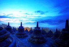 cambodia #travel #travelphotography #travelinspiration #cambodia #YLP100BestOf…