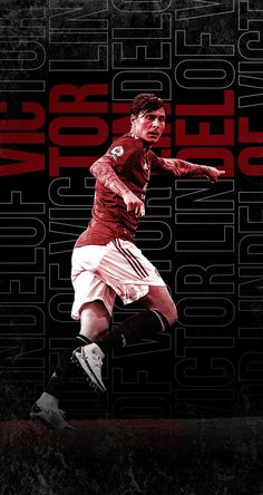 Neymar, Messi, Psg, Cristiano Ronaldo, Manchester United Players, Football Players, Overlays, The Unit, Lion
