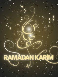 Ramadan Mubarak GIF: Images Free Download 2019 Ramadan Gif, Happy Ramadan Mubarak, Ramadan Greetings, Ramzan Images, Holi Gif, Islamic Messages, Islamic Quotes, Ramadan Mubarak Wallpapers, Birthday Wishes Greetings