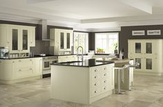 New England http://www.academyhome.co.uk/products/kitchens/kitchen-ranges/timeless
