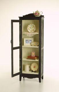 VINTAGE GARDENS - Decorator Items