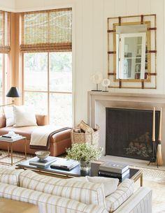 10 best budget friendly design inspiration images home decor bed rh pinterest com