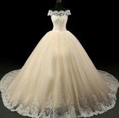 Gelinlik #weddingdress http://gelinshop.com/ppost/55028426676844760/ http://gelinshop.com/ppost/783344928906518216/