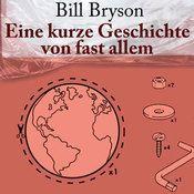 """HÖRBUCH-SCHATZ: """"Sachbücher als Hörbuch? Langweilig!"""" hätte ich bestimmt vor ein paar Jahren gesagt, hätte man mir """"Eine kurze Geschichte von fast allem"""" empfohlen. Zum Glück wusste ich vorher nicht so wirklich, was da die nächsten Stunden auf mich zukommt, als ich das Hörbuch geschenkt bekam. http://www.hoerbuecher-blog.de/eine-kuze-geschichte-von-fast-allem-von-bill-bryson/"""
