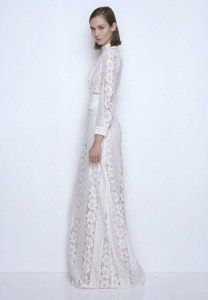 white-magick-part-2-lover-the-label-lace-designer-wedding-dress-bridal-gown-cool-awesome7