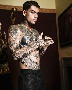 47.5k Followers, 114 Following, 1,347 Posts - See Instagram photos and videos from Stephen James (@stephen_james_hendry)