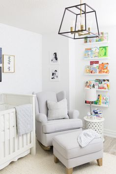 31 best animal theme nursery images nursery themes baby prints rh pinterest com  animal themed baby room