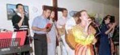 =======INDEPENDANCE DE LA KABYLIE=======: Les chrétiens de l'église protestante en vacances ...