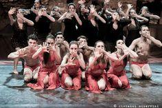 """PALCOSCENICO IN CAMPANIA.it: 5 GENNAIO -  Le """"Voci di donne"""", tessitrici di sto..."""