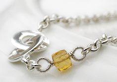 Saana -rannekoru by Pako korut. #Handmade in #Finland. Heart Charm, Charmed, Bracelets, Jewelry, Bangle Bracelets, Jewellery Making, Jewerly, Jewelery, Jewels