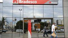 Bradesco é a instituição com o maior número de queixas no Banco Central