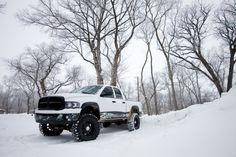 Black Headlights and grill? Lowered Trucks, Ram Trucks, Dodge Trucks, Diesel Trucks, Cool Trucks, Pickup Trucks, Lifted Trucks, Dodge Ram Lifted, Dodge Ram Pickup
