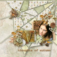 "free template by Made By Keuntje, FB Fan Group - https://www.facebook.com/groups/179935612519827/,  bundle ""Thoughts of Autumn"" by BooLand Designs, https://www.digitalscrapbookingstudio.com/digital-art/bundled-deals/thoughts-of-autumn-bundle/, photo Klimkin"