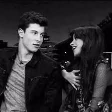 Shawmila in The Late Late Show❤