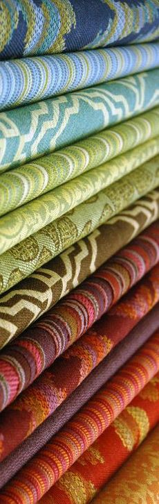 Duralee Fabrics Visit GiCor to see how you can get yours http://gicor.ca/