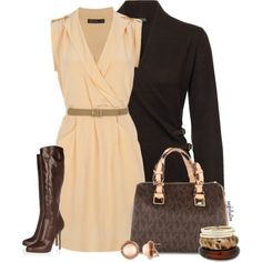 """Silk Wrap Dress Contest #2"" by angkclaxton on Polyvore"