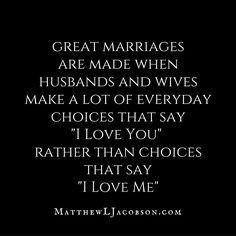 MatthewLJacobson.com_GreatMarriagesINSTAFB