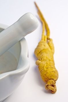 American Ginseng Effective in Treating Type 2 Diabetes - The American Ginseng plant contains various saponins and other phytochemicals, including several unique constituents called ginsenosides.